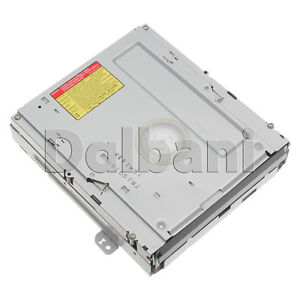 Vxy1961 Original New Panasonic Dvd Drive For Dmr ez17 27 37v 47v 48 475 475v