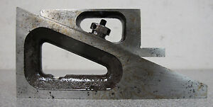 Used Lufkin Usa Made No 900 Planer Gauge jt