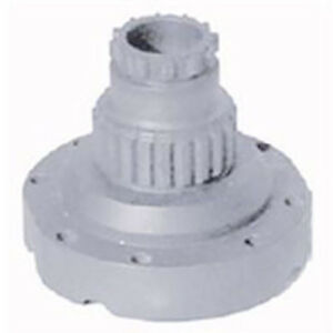 R51500 Lh Differential Housing For John Deere Tractor 820 920 1020 1520