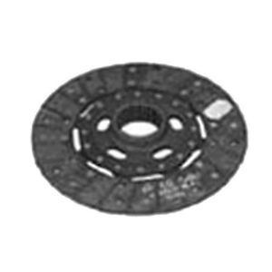 83916953 Clutch Plate For Ford New Holland Tractor Dexta Super Dexta