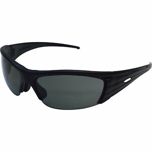 3m Fuel X2p Polarized Safety Glasses Model 90879 80025