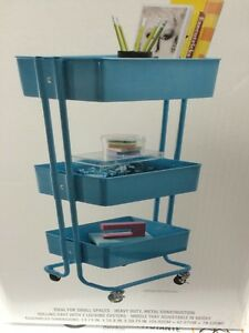 New Heavy Duty Rolling Organization Chart Metal