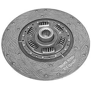 G45797 New Trans Disc Made For Case ih Tractor Models 430 530 540 541 630 640