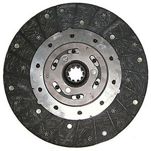 70241255 Clutch Disc For Allis Chalmers Tractor D17 D19