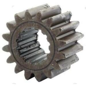 5145501 New Ford New Holland Planetary Gear 5640 6640 7530 7740 7840 8160