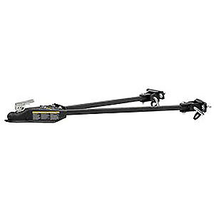 Curt 19745 Adjustable Tow Bar 26 To 41 Wide Adjustment