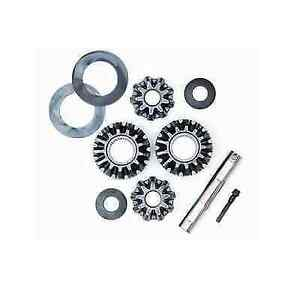 G2 20 2023 Differential Internal Spider Gear Kit For Gm 10 5 14 Bolt Axles