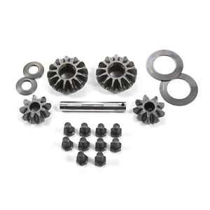 Omix Ada 16507 43 Differential Spider Gear Set For Jeep Wrangler W Dana 44