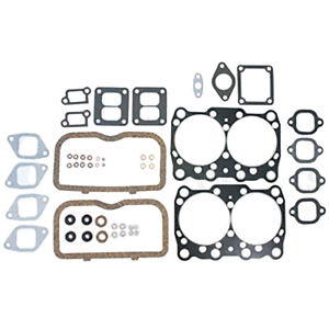 A189547l Upper Gasket Set For Case ih Tractor Models 600 800 825 870 880b 300c