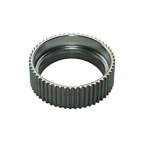 Omix Ada 16527 42 Abs Tone Ring For 97 06 Jeep Wrangler W Front Dana 30 Axle