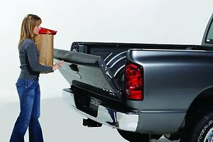 Dee Zee Tailgate Assist For 2005 Dodge Ram 1500 Dz43300