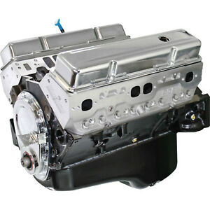 Sbc engines in stock ready to ship wv classic car parts and blueprint engines bp38313ct1 blueprint engines bp38313ct1 small block malvernweather Images