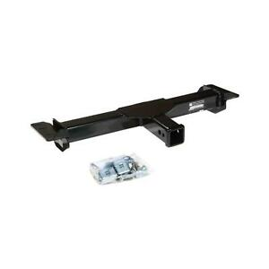Draw Tite Front Mount Trailer Receiver Hitch For Chevy Gmc C K Series Suburban