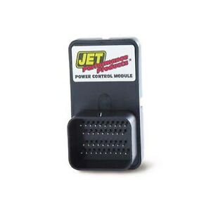 Jet Performance 90018 Stage 1 Performance Module For 02 03 Jeep Liberty
