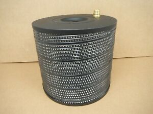 Edm Wire Filter 2 Fanuc Nw 21a 340 X 46 X 300mm Ds 43f Large Offset Nipple