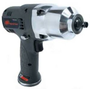 Ingersoll Rand W150 3 8 Impact Wrench