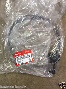 Genuine Oem Honda Element Hood Release Cable With Handle 2003 2008