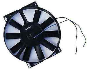 Proform 67010 Universal High Performance 10 Electric Fan