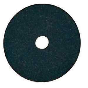 Proform 66786 Replacement 120 grit Grinding Wheel For Manual Piston Ring Filer