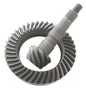 Motive Gear G885513 Ring Pinion 5 13 1 Ratio Gm 8 5 8 625 In Set 10 Bolt