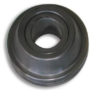 Specialty Products 15875 Single Universal Flared Hole Dimple Die W 3 5 Diameter