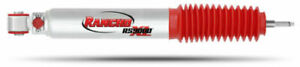 Rancho Rs999221 Rs9000xl Front Gas Shock Absorber For Dodge Ram 1500 2500 3500