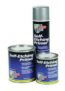 Por 15 41004 Self Etch Primer 1 Quart