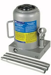 Otc Tools Equipment 9350 Bottle Jack 50 Ton