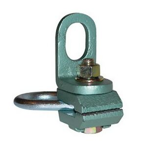 Mo Clamp 4065 All Angle Clamp