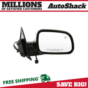 Power Heated Passenger Side Mirror For 1999 2002 2003 2004 Jeep Grand Cherokee