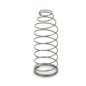 Holley 20 123 Side Hung Float Spring