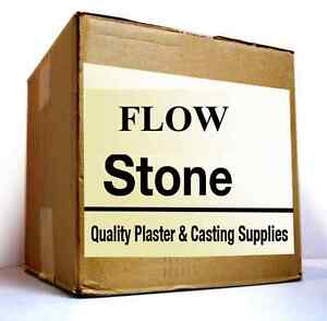 Very Flowable Plaster Cement Ivory 38 Lbs For 55 50 Free Fast Shipping