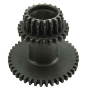 At16550 New Cluster Gear Made To Fit John Deere Tractor Models 40 420 430 1010
