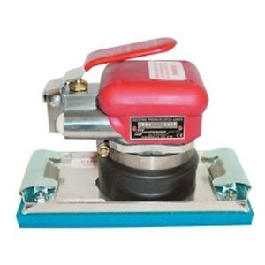 Hutchins 4564 Orbital Action Sander