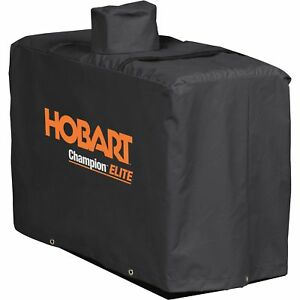 Hobart Protective Welder Cover fits Champion Elite Welders