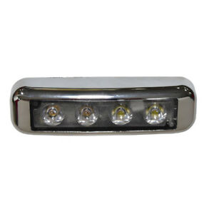 Cdlx4c aw New Led Flush Mount Light Made To Fit Caterpillar Industrial Models
