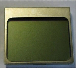 Nokia 5110 Lcd Bare Screen 84 48 no Pcb For Arduino Avr Pic Stm32