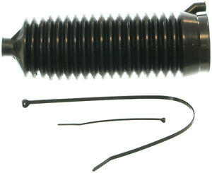Moog Chassis K150270 Rack And Pinion Boot Kit