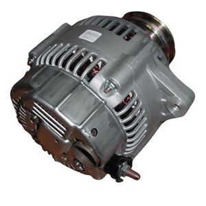 Re36246 Alternator For John Deere 4055 4255 4455 4555 4560