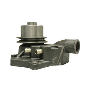Re60489 Re40151 Water Pump Fits John Deere 1140 1640 1840 2040 2040s 2140 2150