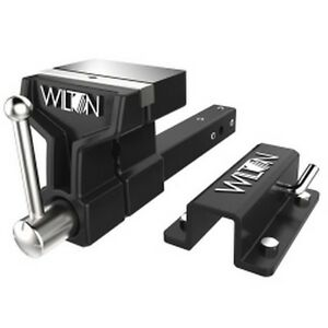 Wilton 10010 Wilton All Terrain Vise