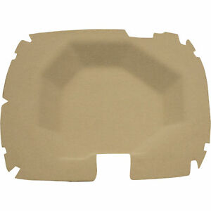 K M Pre cut Cab Headliner Kit For John Deere Tractors Model 4572
