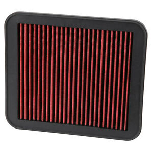 Spectre Replacement Air Filter Hpr8069