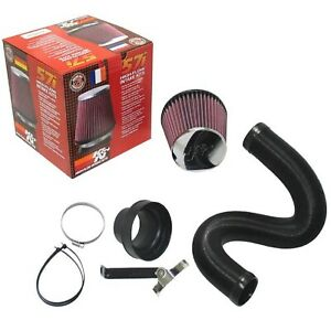 K N 57 0679 Performance 57i Series Intake Kit For Fiat Punto Alfa Romeo Mito