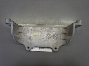 2012 Jeep Liberty Transmission Bracket Adapter Plate P n 53021281aa 22353