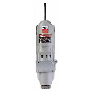New Milwaukee 4292 1 No 3 Mt Motor For Electromagnetic Drill Press Sale