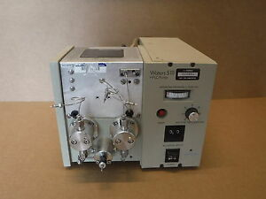 Waters Millipore 510 Hplc Pump Lab Science