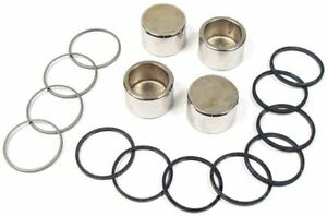 Front Caliper Piston Kit Stc1280 For Land Rover Defender 90 And 110