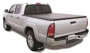Access Lorado 45279 Roll Up Tonneau Cover For Toyota Tacoma With 72 Bed
