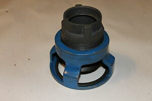 Kent Moore Gm Specialty Tool J 21774 Transmission Output Shaft Bearing Tool